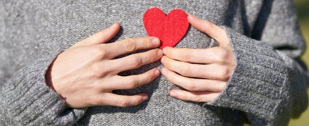 Skeeleren is goed voor je hart