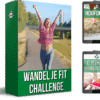 Wandel Je Fit Challenge
