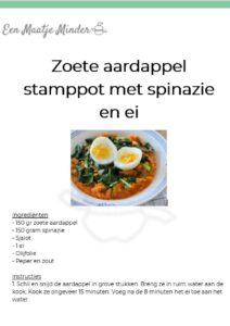 Zoete aardappel LP-page-001