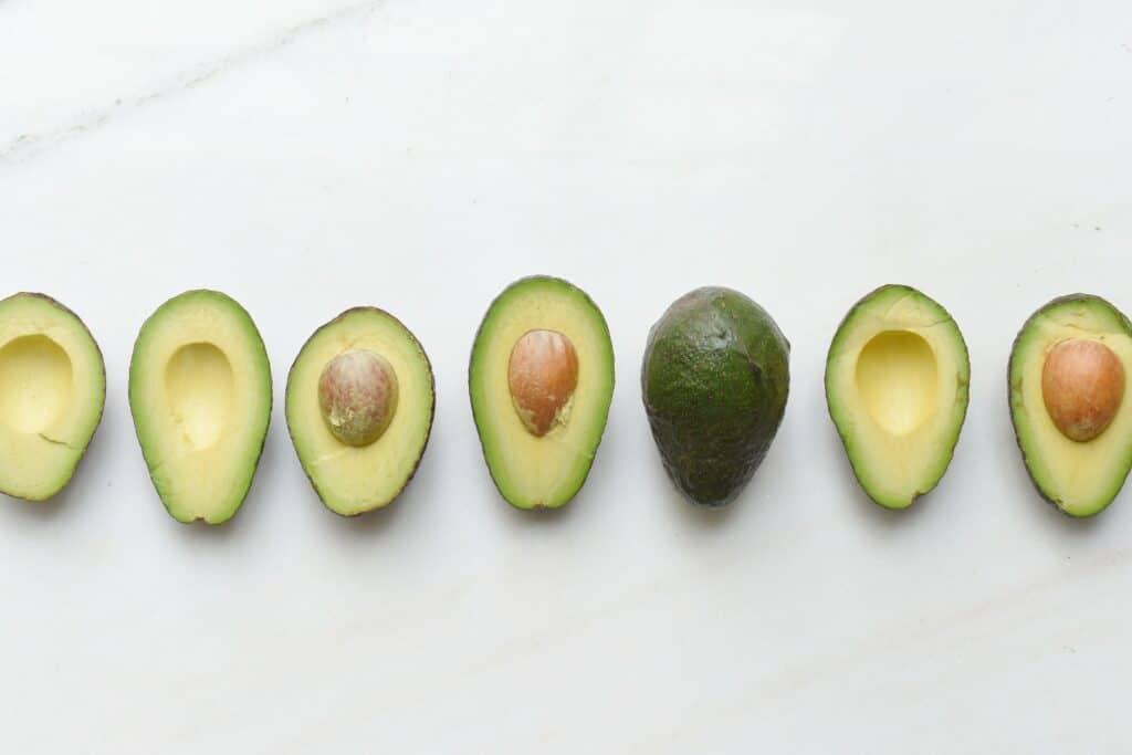 waarom is avocado gezond in je eten